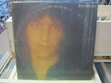 Terry Sylvester Self Titled S/T LP 1974 Epic The HOLLIES EX