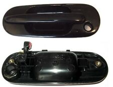HONDA CIVIC 95-00 CRV 97-01 ROVER 400 95-99 OUTER LEFT FRONT DOOR HANDLE NEW