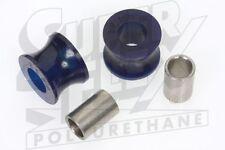 Superflex Front Anti Roll Bar Link Eye Bush Kit for Fiat Croma 1985-1996