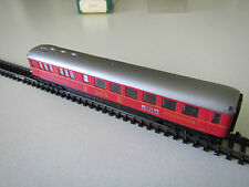 Vintage Arnold Rapido 0349 DSG Dining Car Boxed 1:160 N Scale