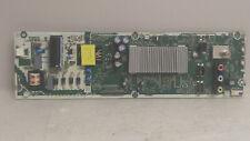 Main Board for Philips 32PFL4664/F7 BACLF0G0201 2, (ME3) (NO.2) ACFGUT