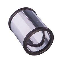 JBL ProCristal UV-C Glaszylinder mit Reflektor 5 W UVC Ersatzteil Wasserklärer