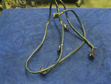 Hood Wiring Harness Arctic Cat Sno Pro ZRT ZR 440 500 600 700 800 900 98'-08' 44