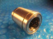 NB Linear Motion Bearing SMS20, SMS 20, 20mm Slide Bush Ball Miniature