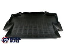 BMW 1 Series E81 E87 LCI Fitted Luggage Compartment Mat 0392245