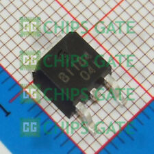 30PCS OR Transistor TO-252 2SB1184-R/2SD1760-R 2SB1184/2SD1760 B1184D1760