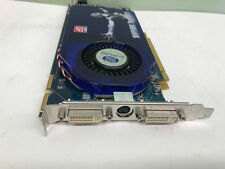Sapphire ATI Radeon X1950 Pro 512MB GDDR3 SDRAM PCIE Video Card Dual DVI TVO