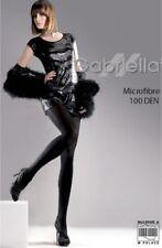 100,80,60,40 Denier Winter thick Black tights Plus size 10 12 14 16 18 20 22 24