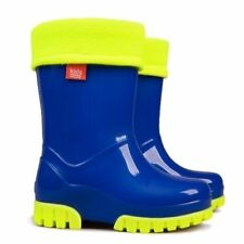 Unisex Baby-Schuhe im Stiefel- & Boots-Stil in Größe 20