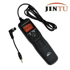 Timer Remote for Nikon D200/D300/D300S/D700/D3 MC-36 SLR Camera