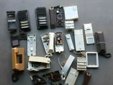 Siedle Sprechanlage Ersatzteile TM TLM Haustelefon Lautsprecher