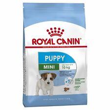 Royal Canin Mini Junior (Puppy)