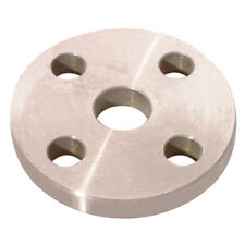 JAYMAC INDUSTRIAL PRODUCTS - PLATE FLANGE SLIP-ON TABLE E 50MM 11-00098