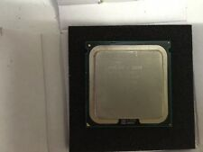 Intel Xeon 5130 SLAPB DUAL CORE CPU 2x 2.00 GHz 2x4mb l2 1333mhz FSB Socket 771