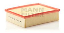 Luftfilter - Mann-Filter C 27 192/1