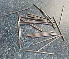 Set of 24 High Temp Element Pins. Skutt Part# 1018 - Duncan, Paragon, etc