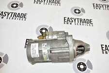 BMW 3 Series E46 1997-2006 Diesel M47 320D Starter Motor