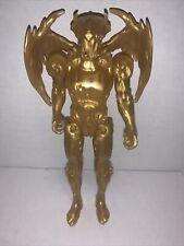 New listing Power Rangers Movie Goldar Action Figure