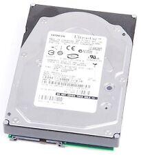 DPN: RY645 0RY645 0B20913  HUS151436VLS300 DELL 36GB 15K 3.5 SAS HDD HARD DRIVE