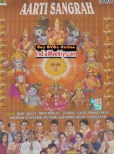 Har Har Mahadev (HIndi DVD) (English Subtitles) (Brand New DVD)