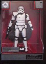 Disney Star Wars Elite Series Imperial Squad Leader Storm Trooper Figure NIP