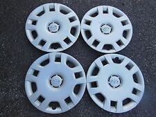 "OEM Toyota Matrix Hubcaps Wheel Covers 03 04 05 06 07 08 16""  #61150 Toyota"