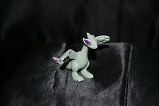 "2"" Lugia With Tomy Stamp # 249 Pokemon Toys Action Figures Figurines 2nd Series"