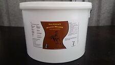 Sea Nymph Horse Health 100% Organic Seaweed Meal 10 litre bucket