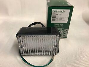 Bearmach Land Rover Defender & Series LED Reversing light BA9717