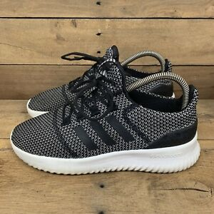 adidas Ultimates Shoes for Boys for sale | eBay