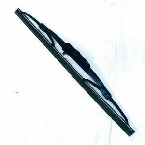 ACDelco 8-4411 GM 19192664 Lot of 2 11 Inch 200mm All Season Metal Wiper Blade