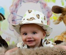 New fedora hat boys toddler child 3 - 5 yrs baby photo prop  birthday