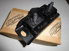 New 1964-1973 Mustang , Falcon, Comet, Cougar T-5 AOD C-4 C-6 Transmission Mount