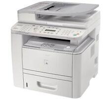 Canon ImageRUNNER IR1133if Duplex Network Mono Laser Printer Copier 1133if V1J