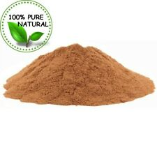 NuSci Tribulus Terrestris Extract Powder 250g 8.8oz tonic herb energy endurance