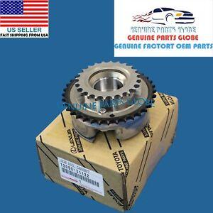 NEW GENUINE OEM LEXUS IS250 IS350 GS300 GS350 CAMSHAFT TIMING GEAR 13050-31122