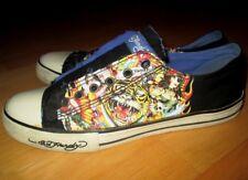* * * Ed Hardy Sneakers, Gr.43 * * *