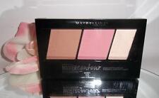 Maybelline Master Contour Face Contouring Kit Makeup Palette 10 Light To Medium