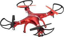 "Carrera RC drone, ""carrera ® RC quadrocopter video Next"""