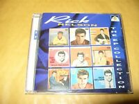 Rick Nelson - EP Collection (1999) cd Excellent Condition