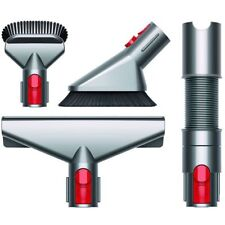 Dyson Genuine Components V8 Cordless Quick Release Handheld Tool Kit V8 Absolute