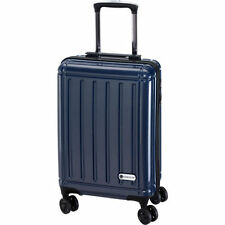 Up to 40L Polycarbonate Suitcases