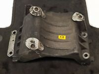LANCIA THESIS 2.4JTD 2006 LHD ENGINE AND GEARBOX MOUNT BRACKET SUPPORT 46763977