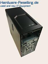 Dell Precision T1700 PC Computer Case Housing Spare Part GEHÄUSE LEER