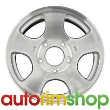 "Ford Expedition F150 2000 2001 2002 2003 2004 16"" Factory OEM Wheel Rim"