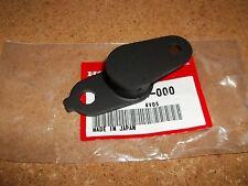 New Exhaust Pipe Hanger Bracket CR80 CR85 CR125 CR250 CR500 CR 80 85 125 250 500