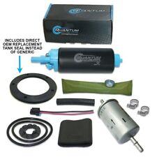 NEW John Deere Hitachi 4257128 AT154239 Float Valve Level Tank Sensor Fuel Gas
