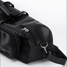 [DOLLMORE] 1/3 BJD SD doll bag  26 inch Carrier Bag (Solid Black)