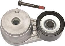 Belt Tensioner Assembly-DIESEL, Eng Code: Series 60, Detroit Diesel 49520