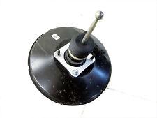 Bremskraftverstärker für VW Golf 6 VI 5K 08-12 1,4 TSI 118KW 1K1614105CM